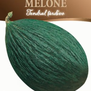 Melone Tendral