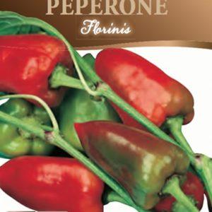 Peperone Florinis