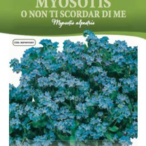 Myositis Alpestris